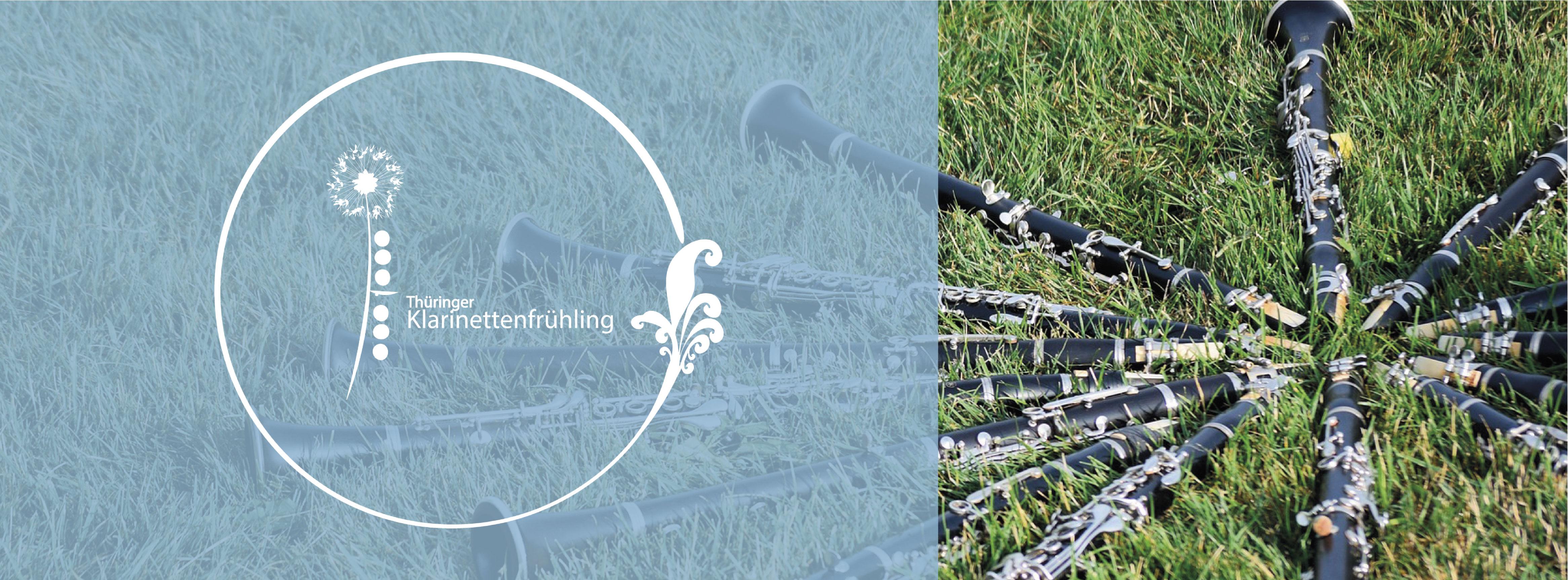 Thüringer Klarinettenfrühling